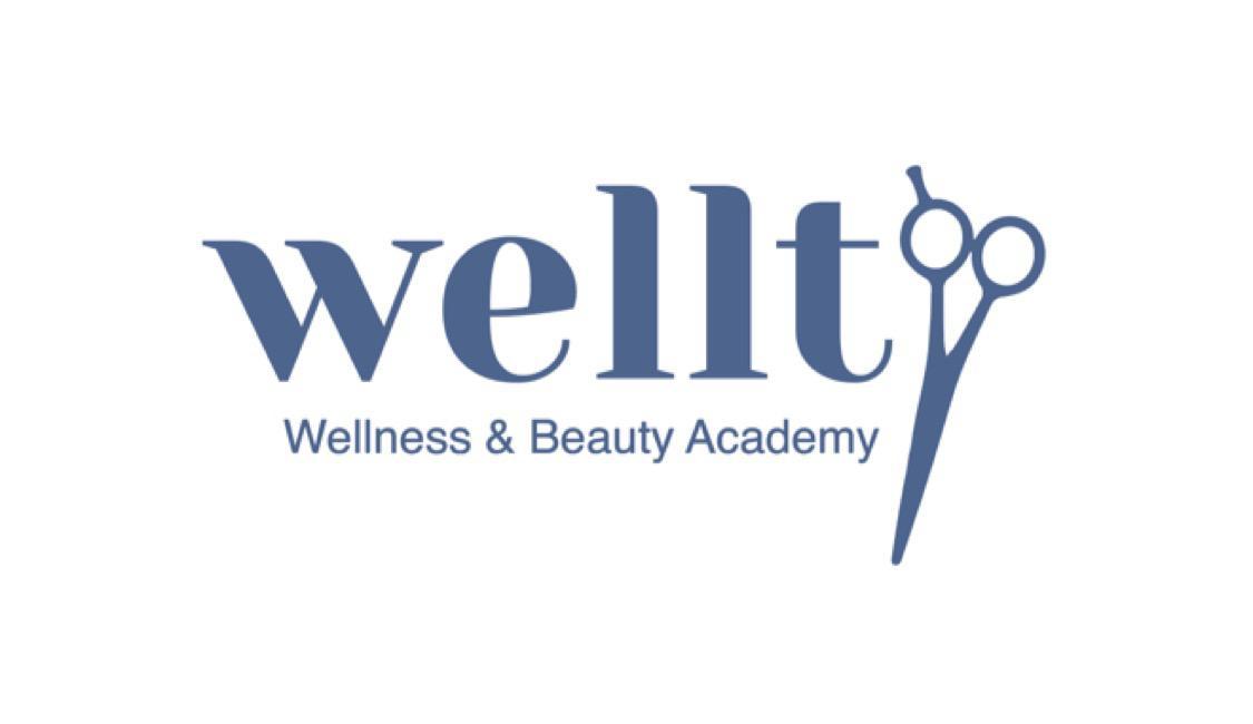 Wellty Academy